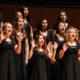 Grandview Superwomen's Choir