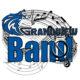 Grandview Band
