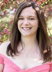 Teresa Newman Grandview Choir Director