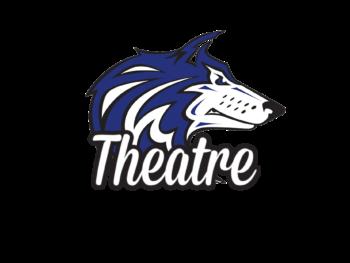 Grandview Theatre