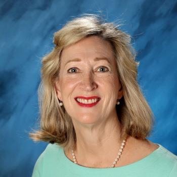 Jane MacQueen