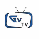 Grandview TV